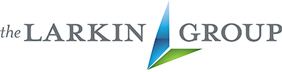 Larkin Group - Emergency Room Consulting